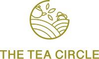 Tea Circle Brussels, teasane, l'empire du thé