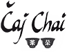 Caj Chai, l'empire du thé, Teasane, comptoir de thé, maison de thé