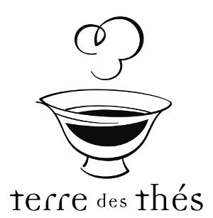 Terre des thés, l'Empire du thé, Teasane, Katrin Rougeventre, Comptoir de thés, vente de thés, maison de thé
